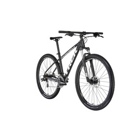 Trek Marlin 5 matte trek black